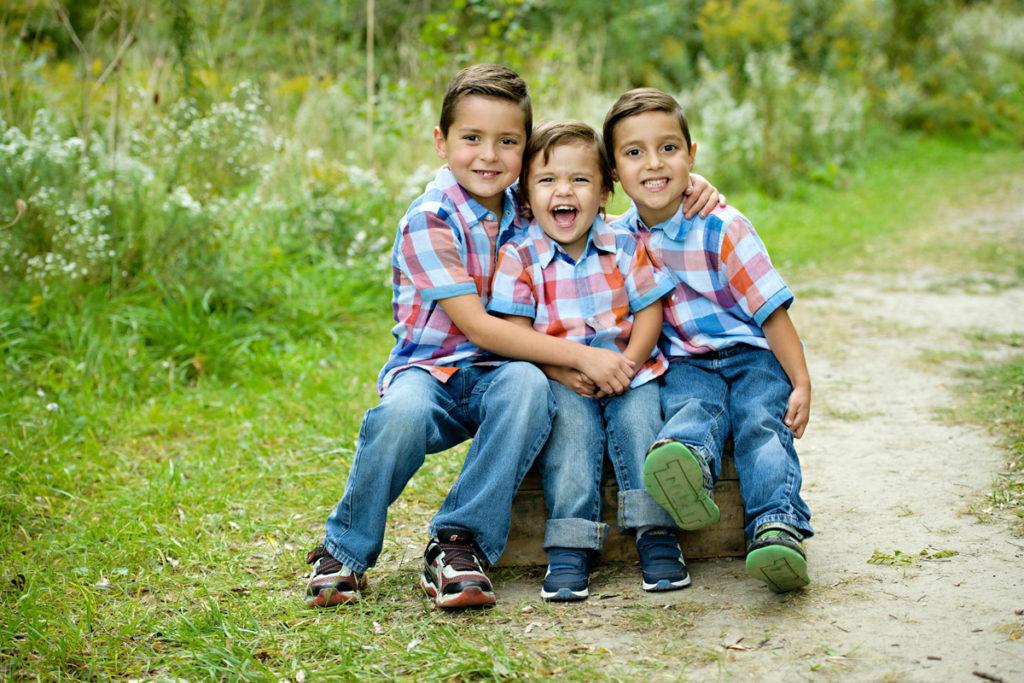 HRMPhotography-kidsoutside076