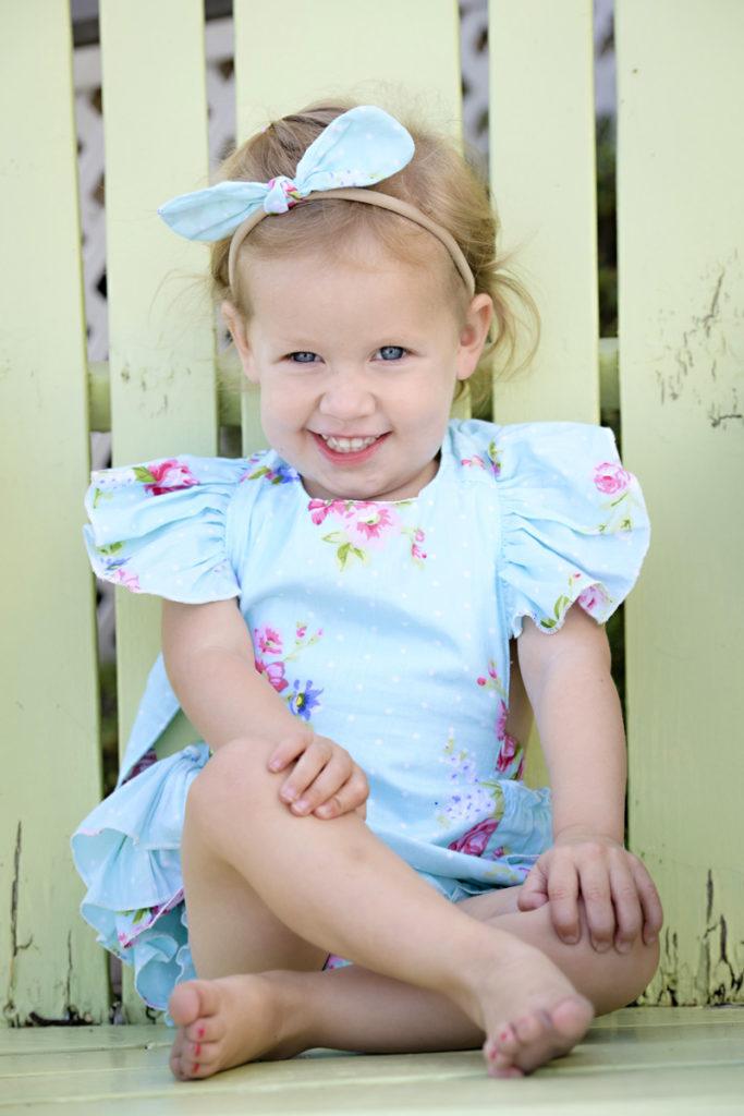 HRMPhotography-kidsoutside077