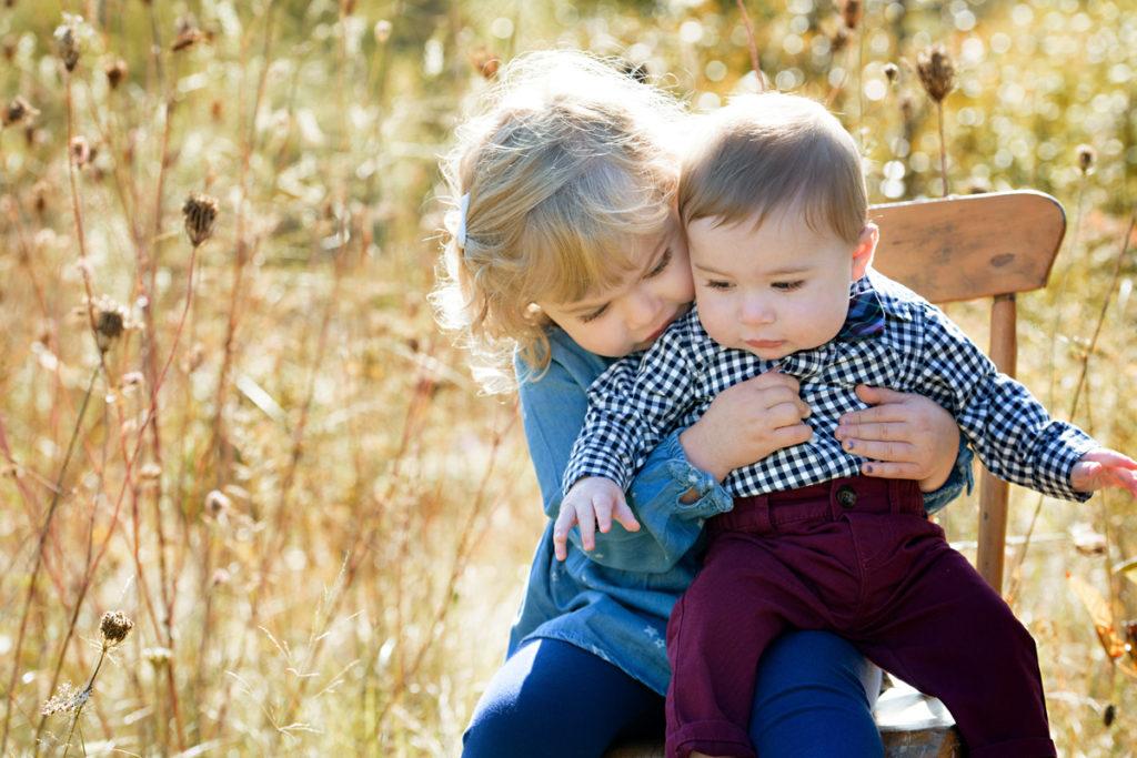 HRMPhotography-kidsoutside078