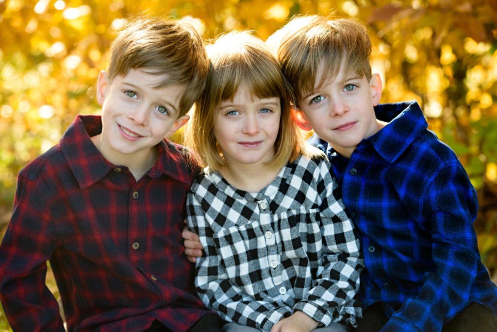 HRMPhotography-kidsoutside079