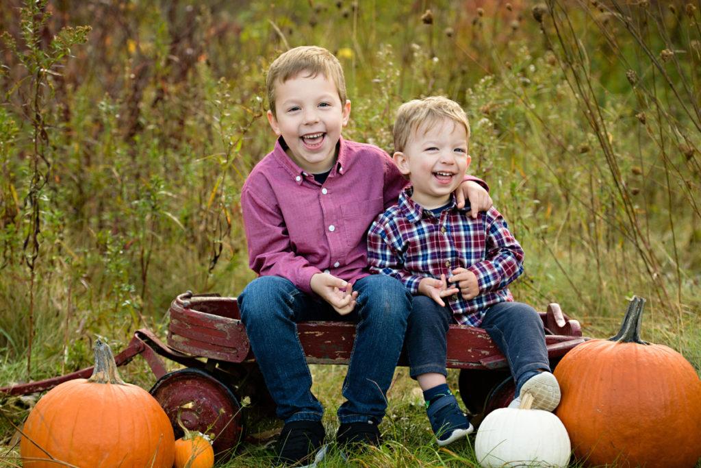 HRMPhotography-kidsoutside081