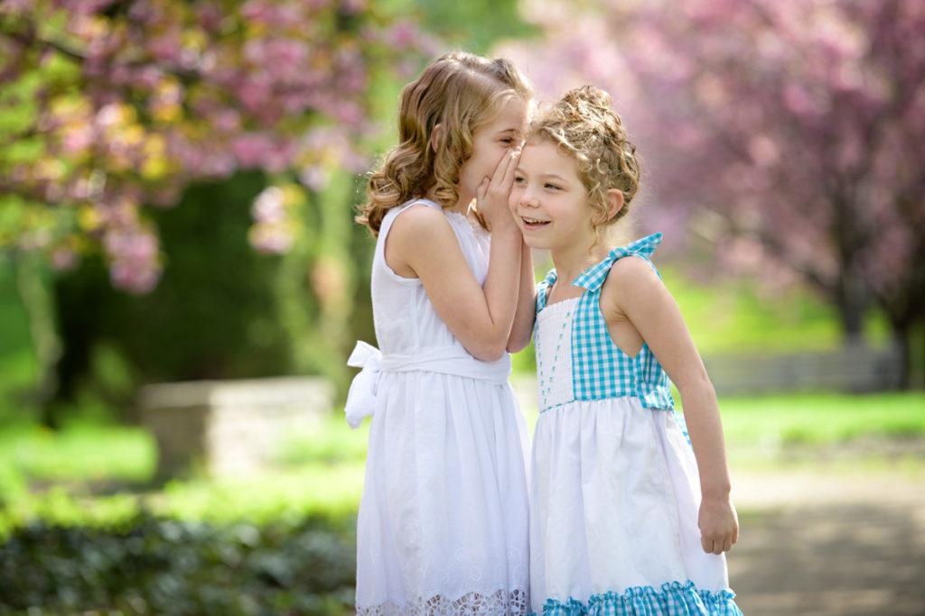 HRMPhotography-kidsoutside083