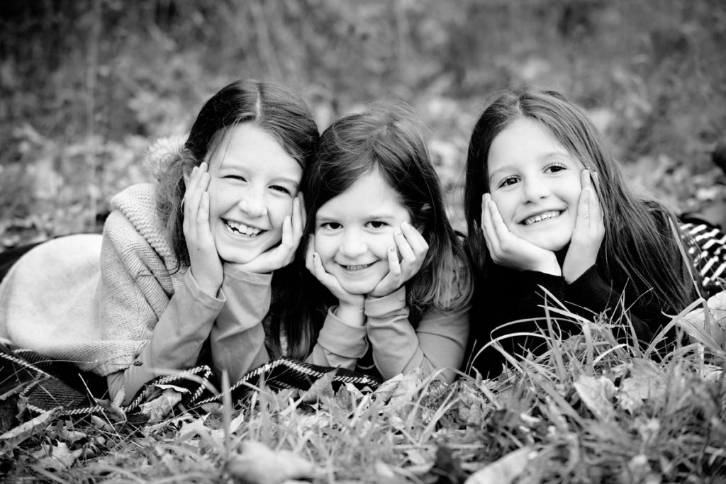 HRMPhotography-kidsoutside084