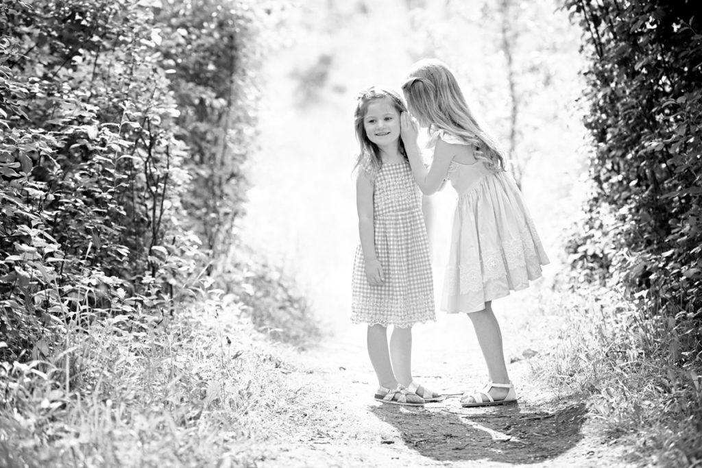 HRMPhotography-kidsoutside087
