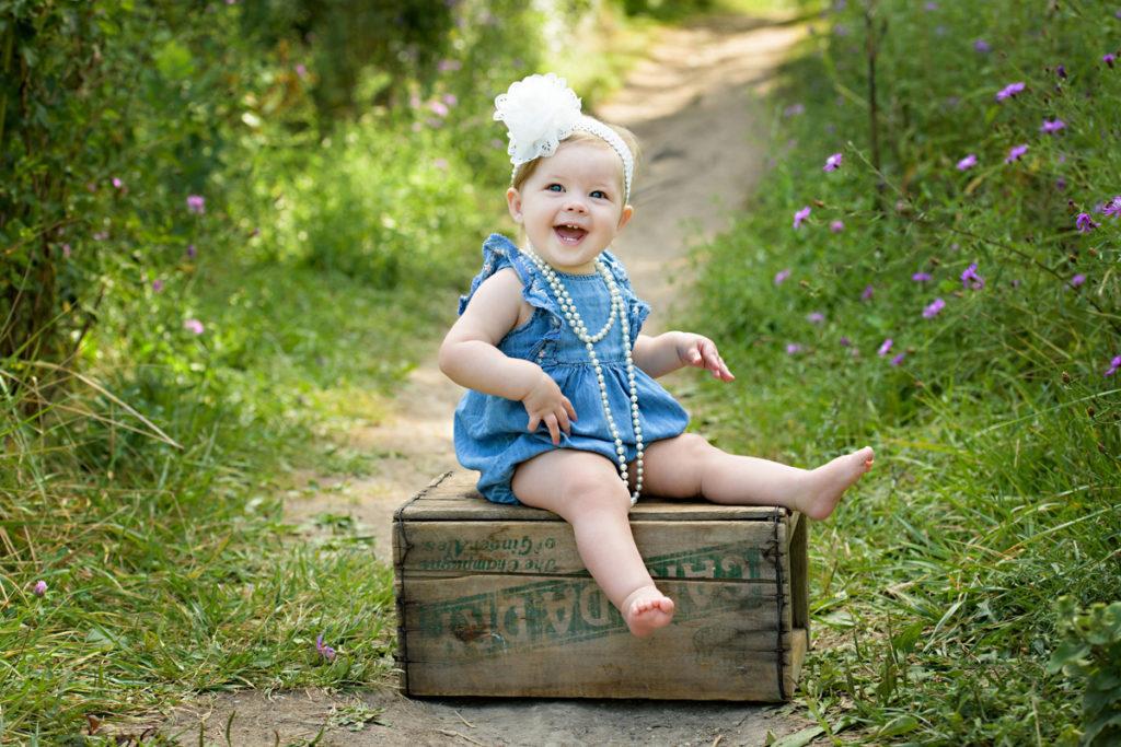 HRMPhotography-kidsoutside088