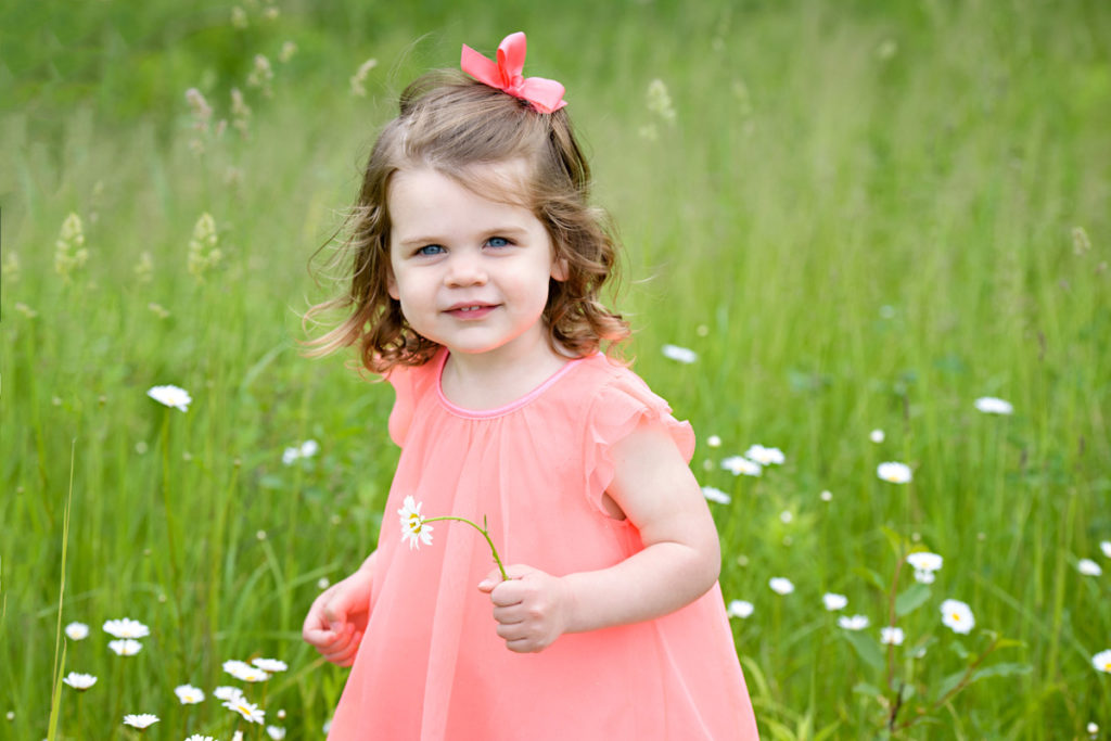 HRMPhotography-kidsoutside089