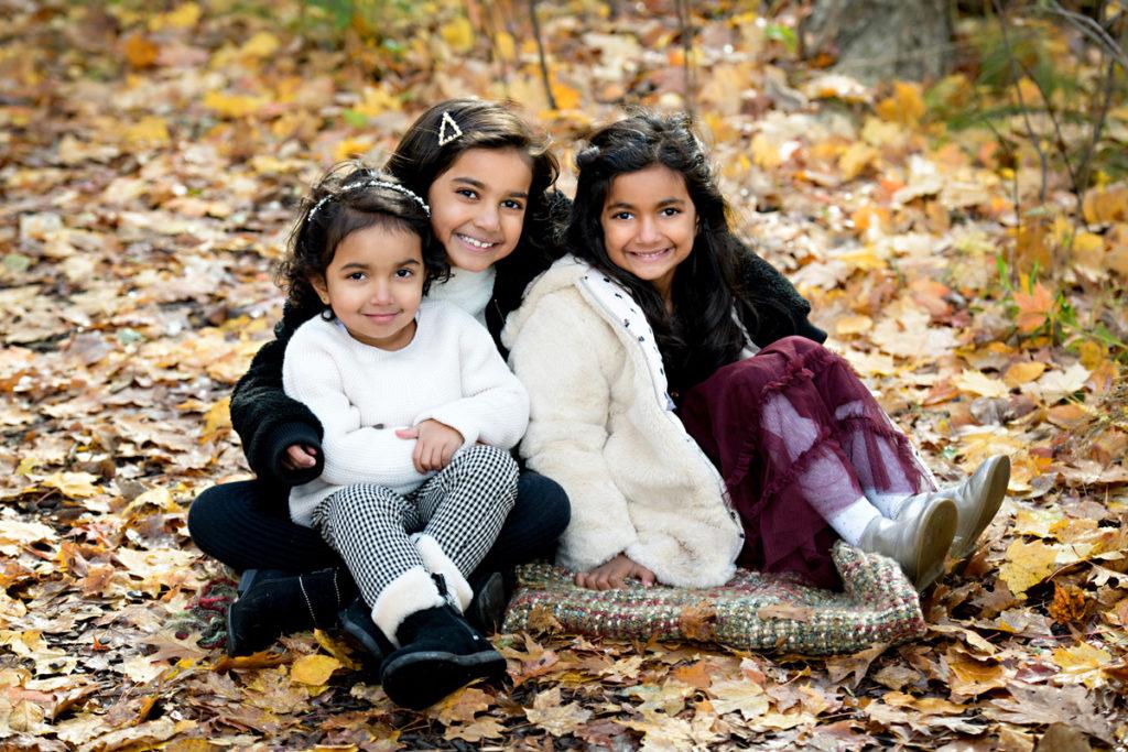 HRMPhotography-kidsoutside091