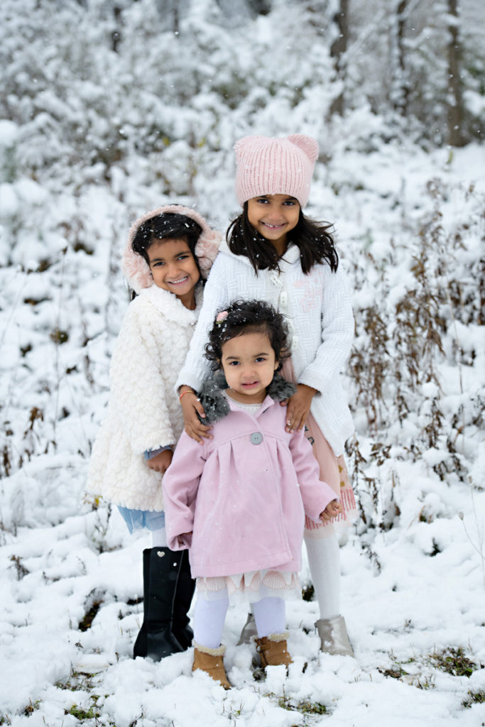 HRMPhotography-kidsoutside093