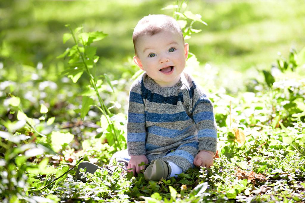 HRMPhotography-kidsoutside094