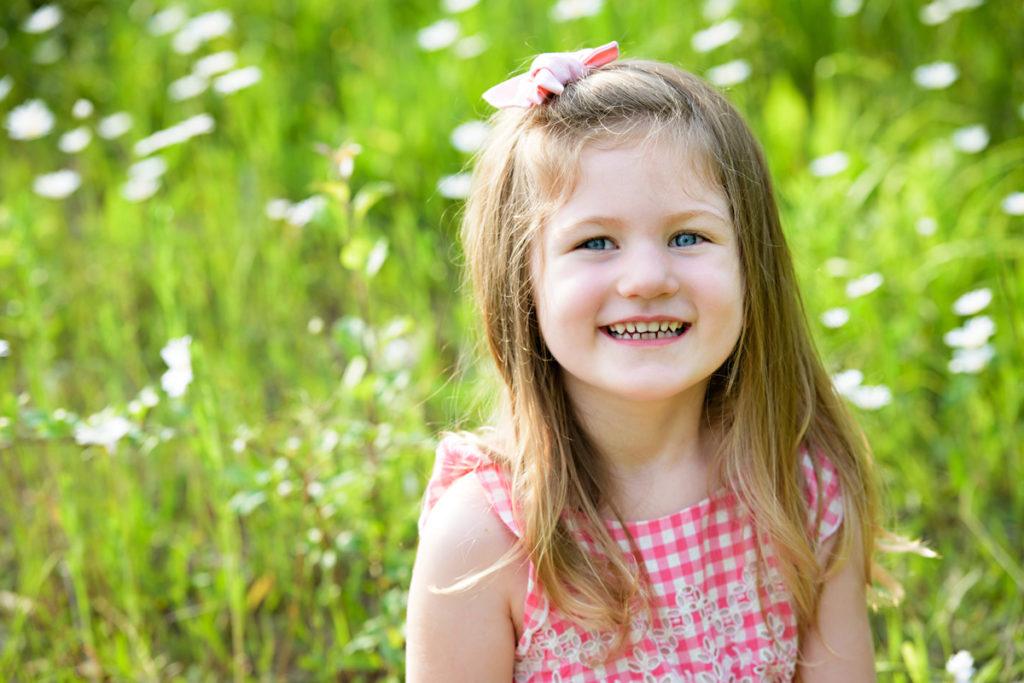 HRMPhotography-kidsoutside095