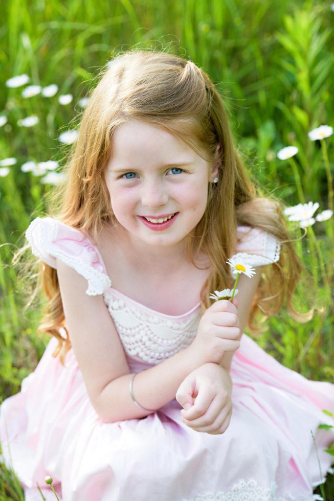 HRMPhotography-kidsoutside096