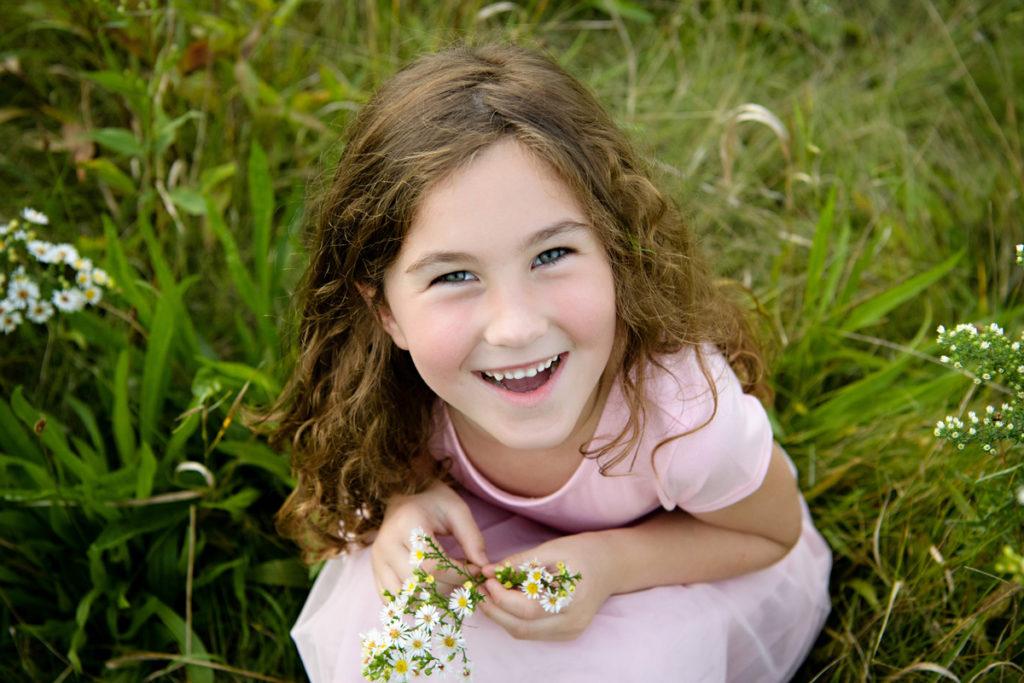 HRMPhotography-kidsoutside097