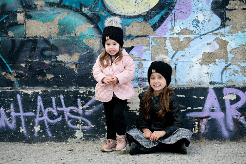 HRMPhotography-kidsoutside098