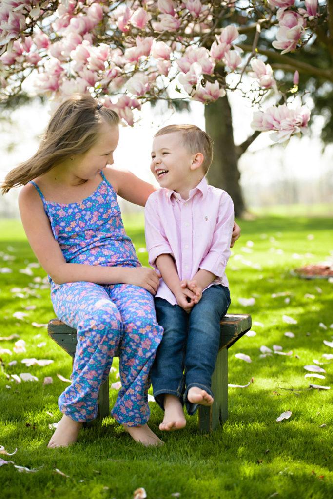 HRMPhotography-kidsoutside101