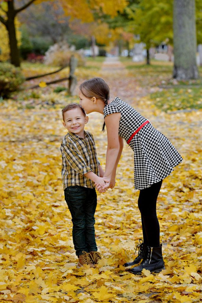 HRMPhotography-kidsoutside103