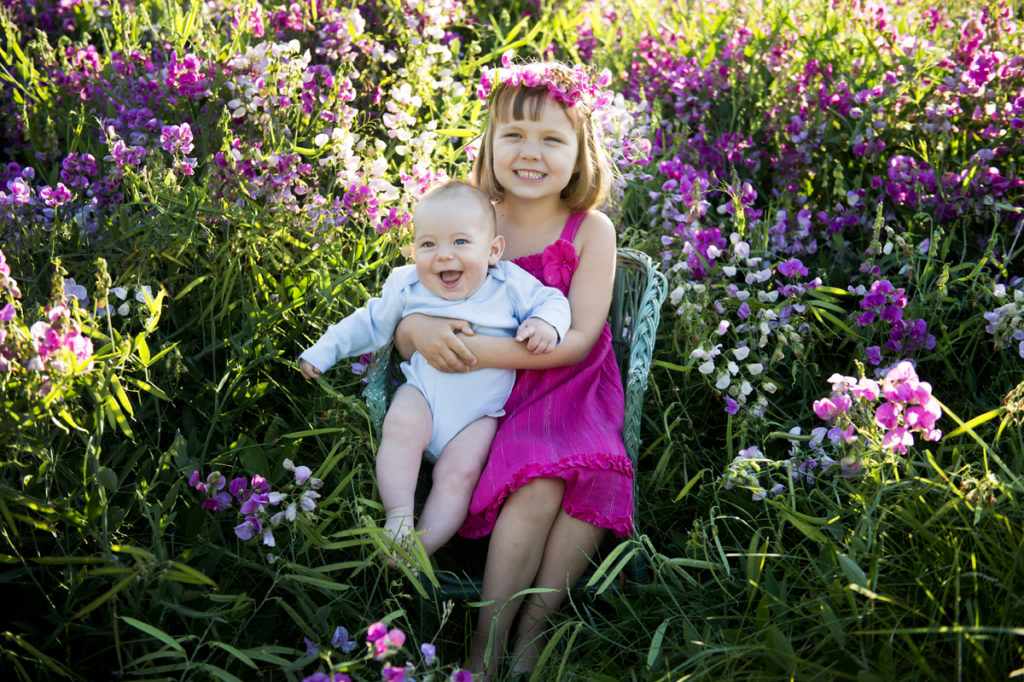 HRMPhotography-kidsoutside104