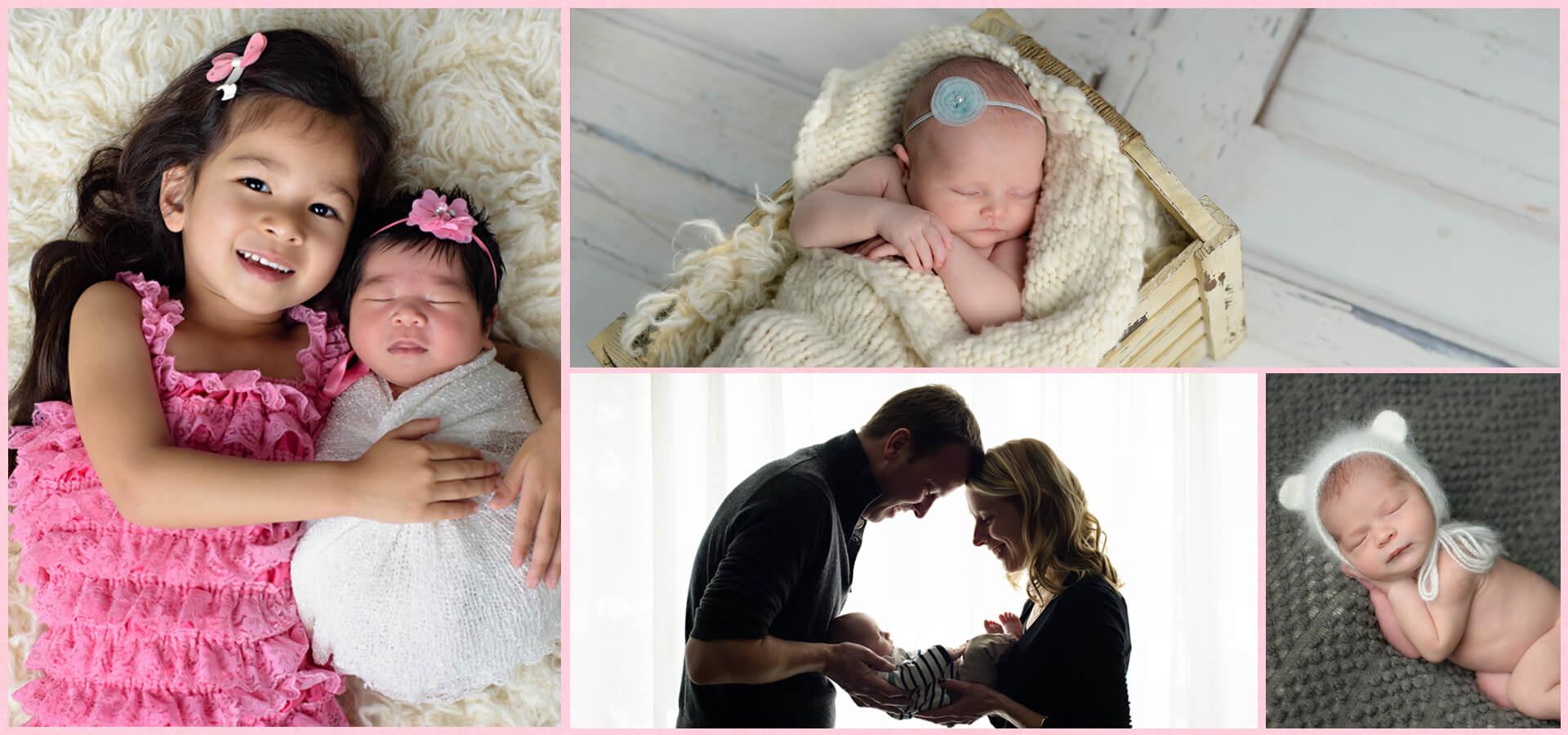 FAQ-Newborn-BottomBanner2-sm